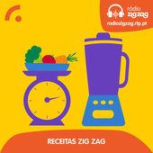 Radio Zig Zag 10.jpg