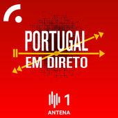 portugal em Direto.jpg