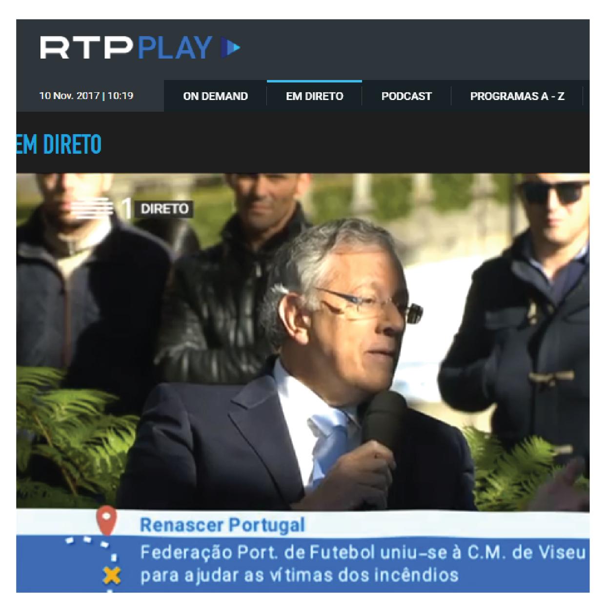 RTP-01.jpg
