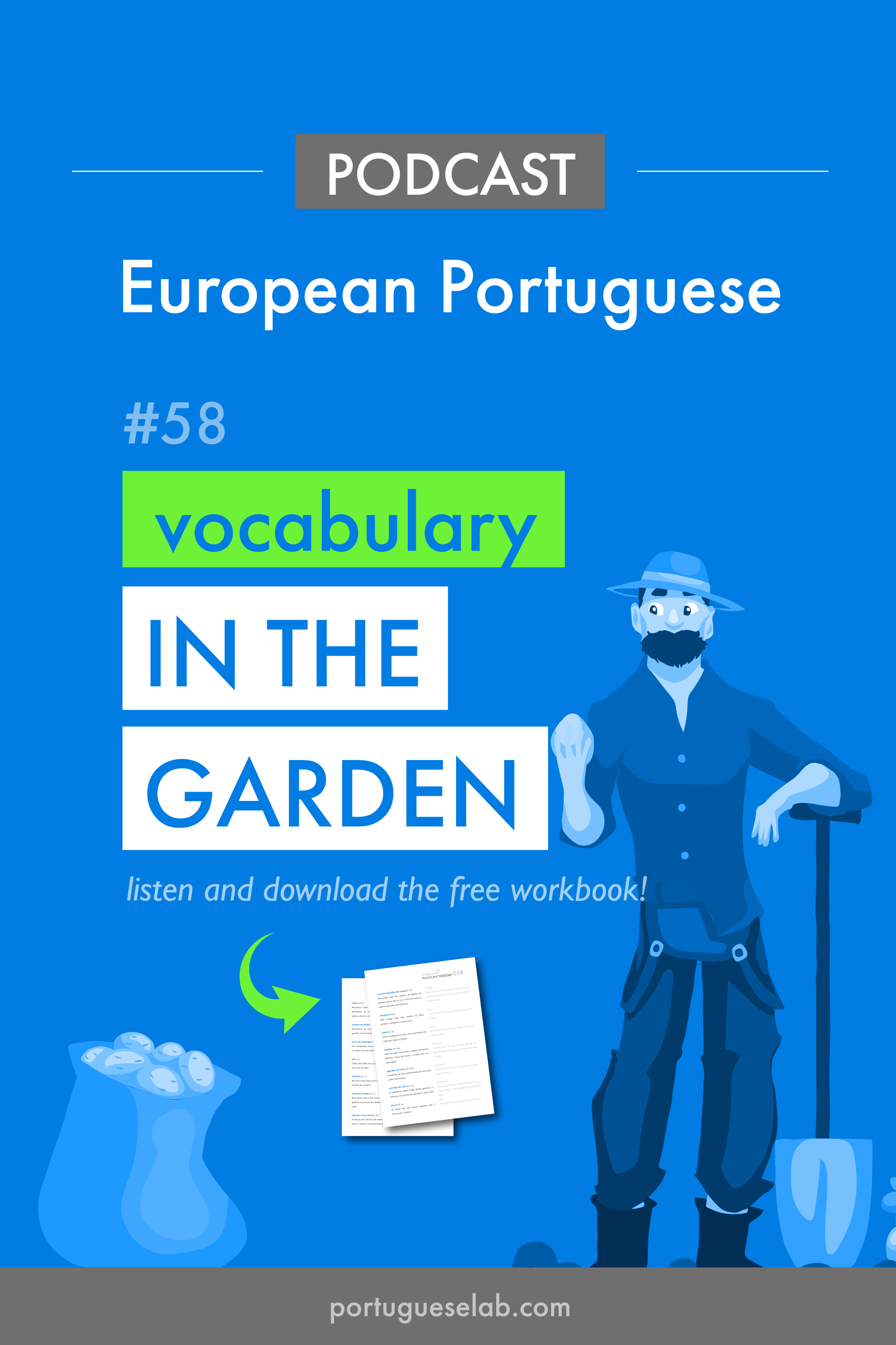 Portuguese Lab Podcast - European Portuguese - 58 - Vocabulary in the garden-28.png