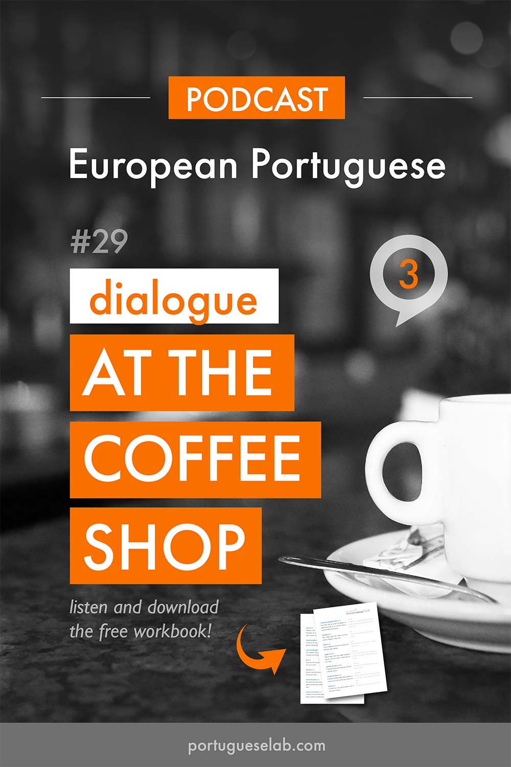 Portuguese-Lab-Podcast-European-Portuguese-29-At-the-coffee-shop-dialogue-1.jpg