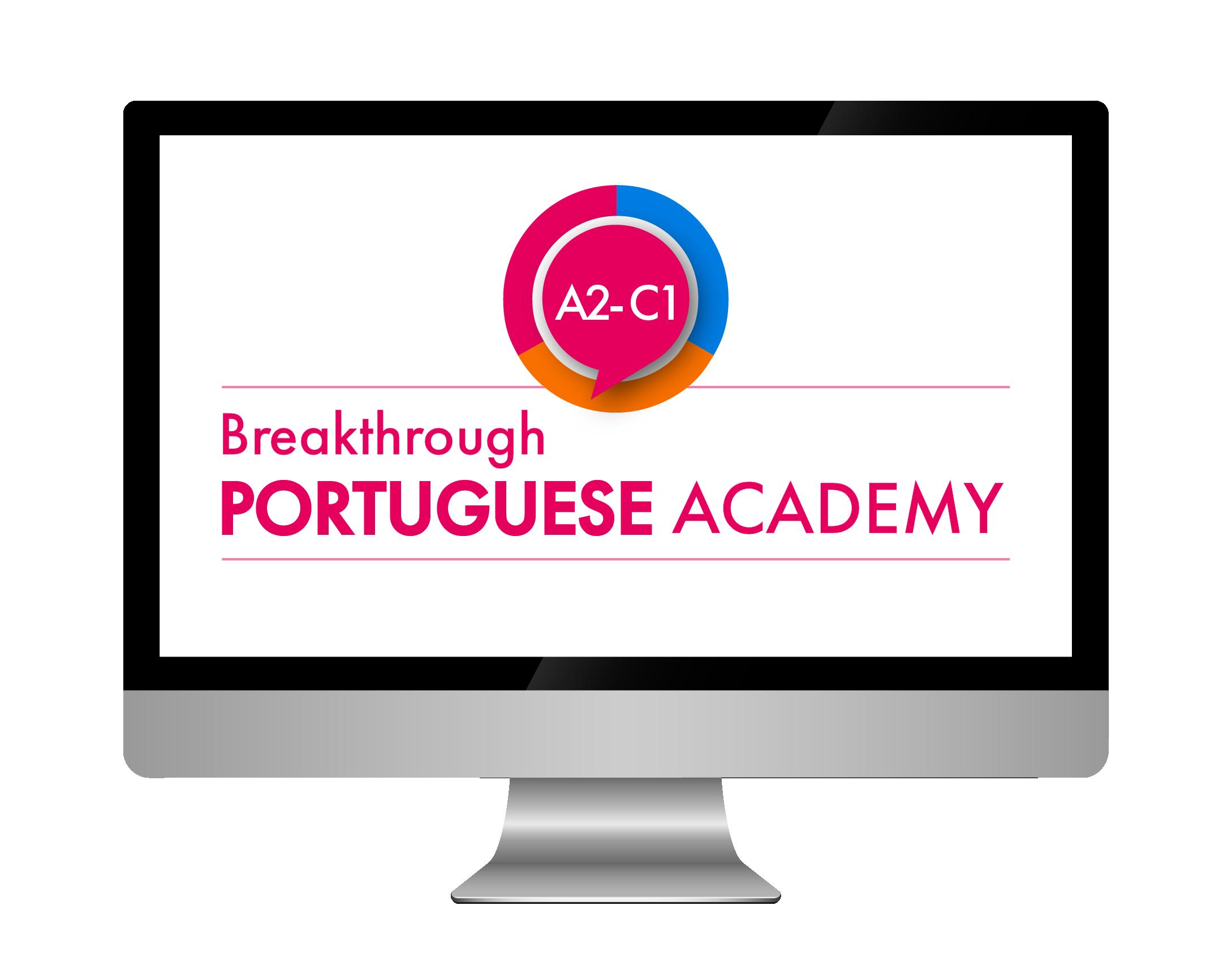breakthrough membership academy-13.png