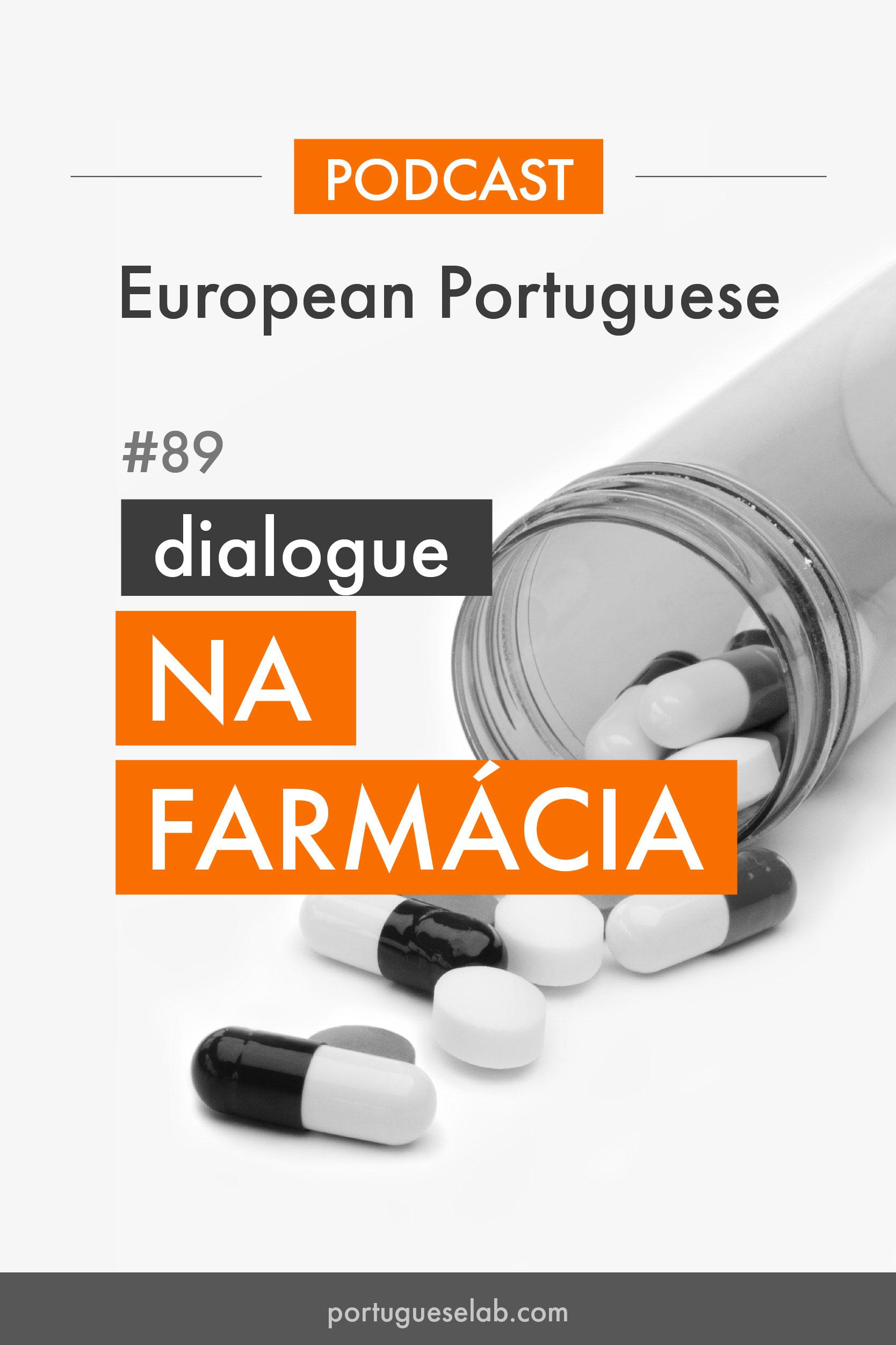 Portuguese-Lab-Podcast-89-Dialogo-na-farmacia.jpg