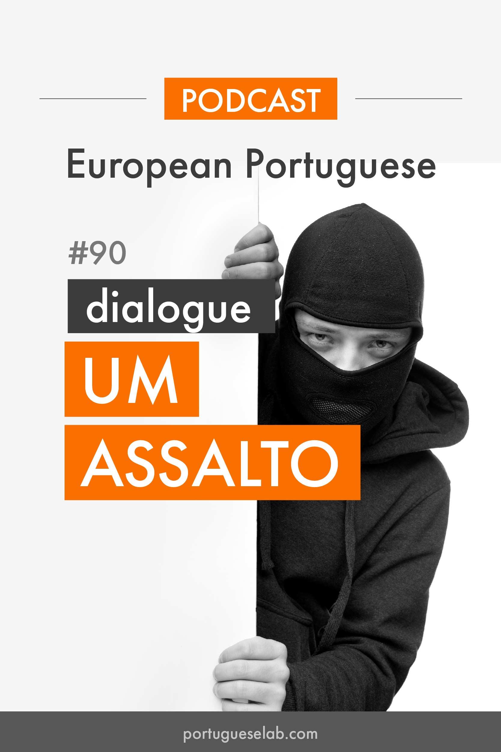 Portuguese-Lab-Podcast-90-Um-assalto.jpg
