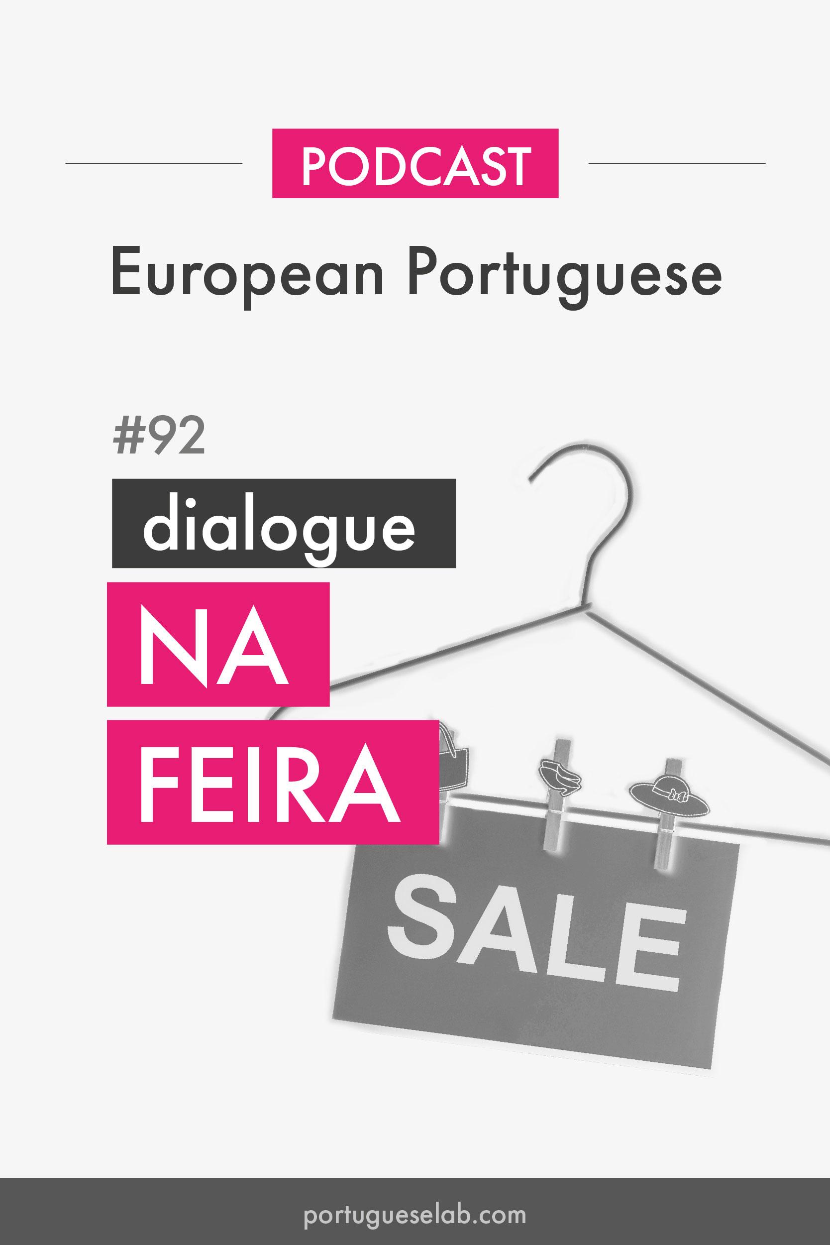 Portuguese-Lab-Podcast-92-Diálogo-na-feira.jpg
