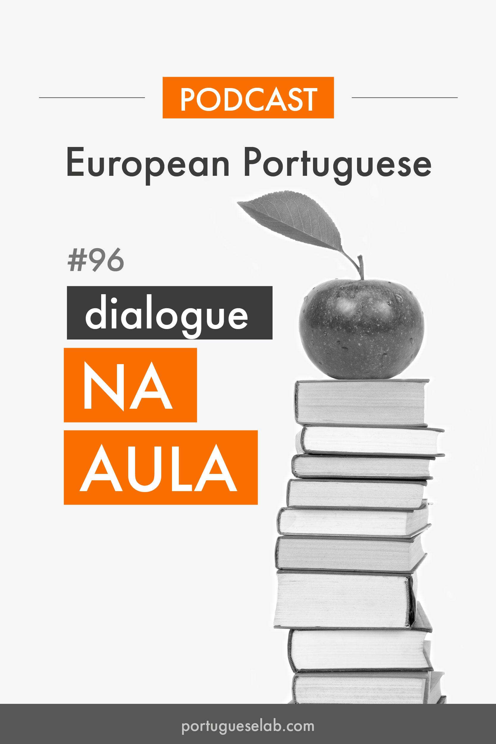 Portuguese-Lab-Podcast-96-Diálogo-na-aula.jpg