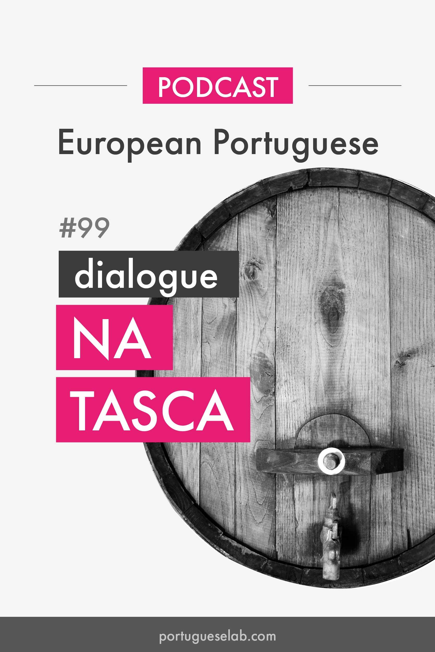 Portuguese-Lab-Podcast-99-Diálogo-na-tasca.jpg