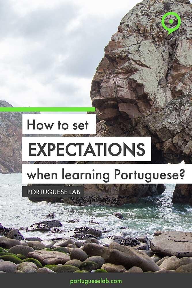 Portuguese-Lab-Blogpost-1-expectations.jpg