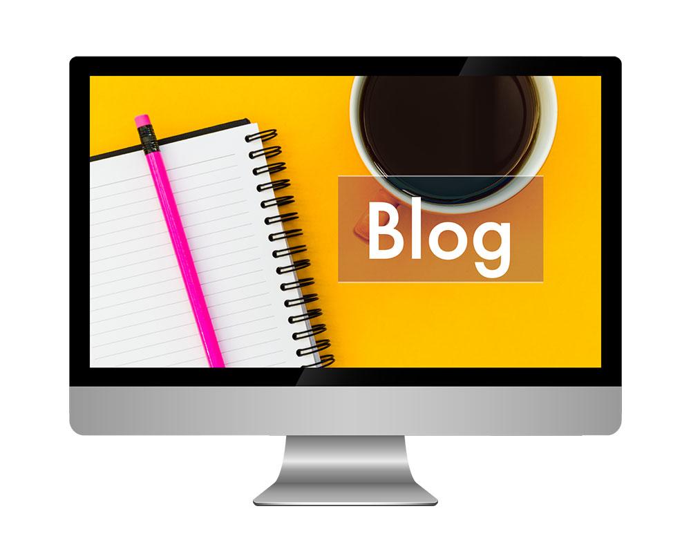 Resources-blog.jpg