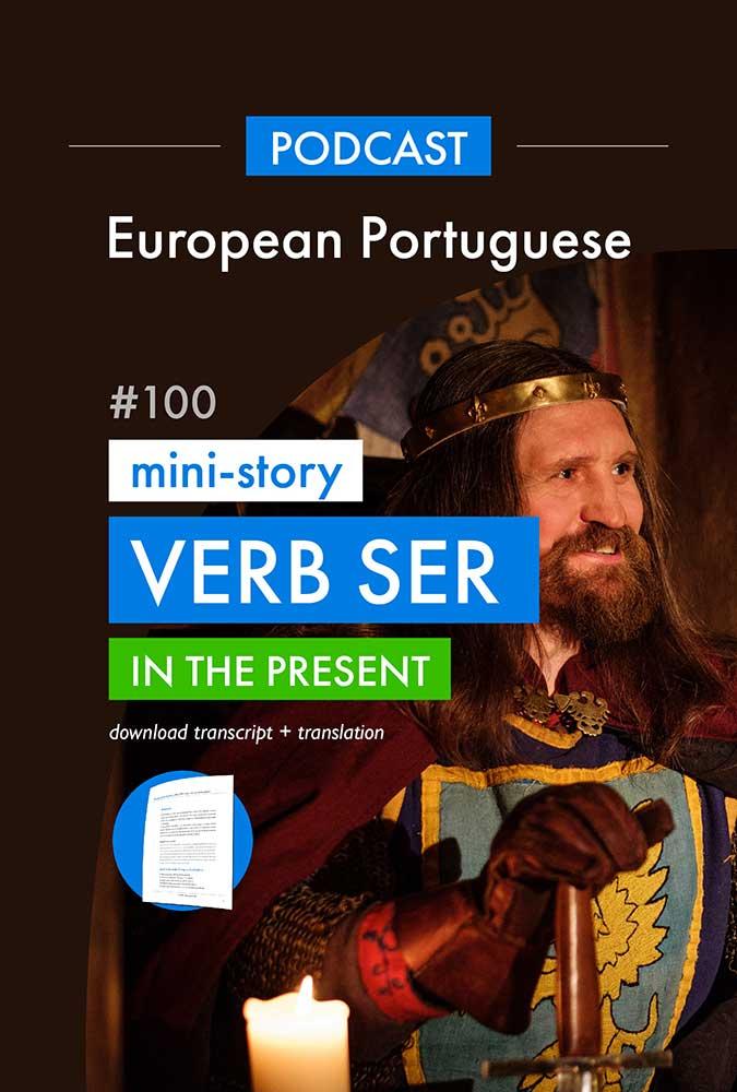 Portuguese-Lab-Podcast-100.jpg