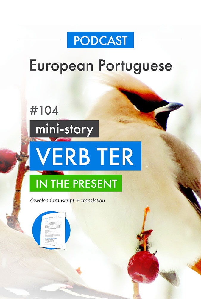 Portuguese-Lab-Podcast-104.jpg