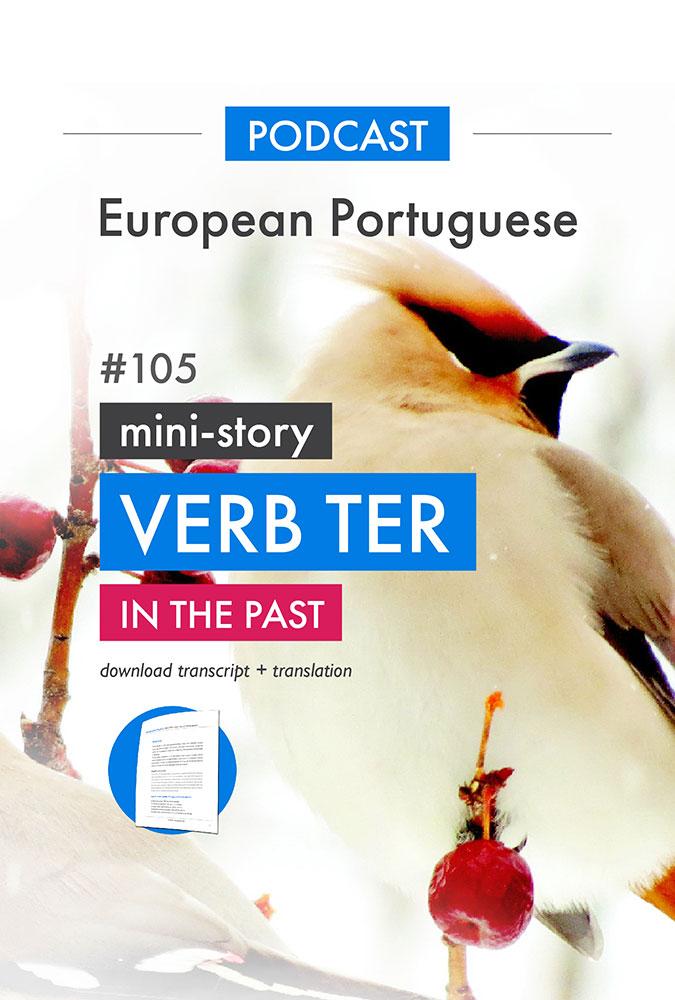 Portuguese-Lab-Podcast-105.jpg