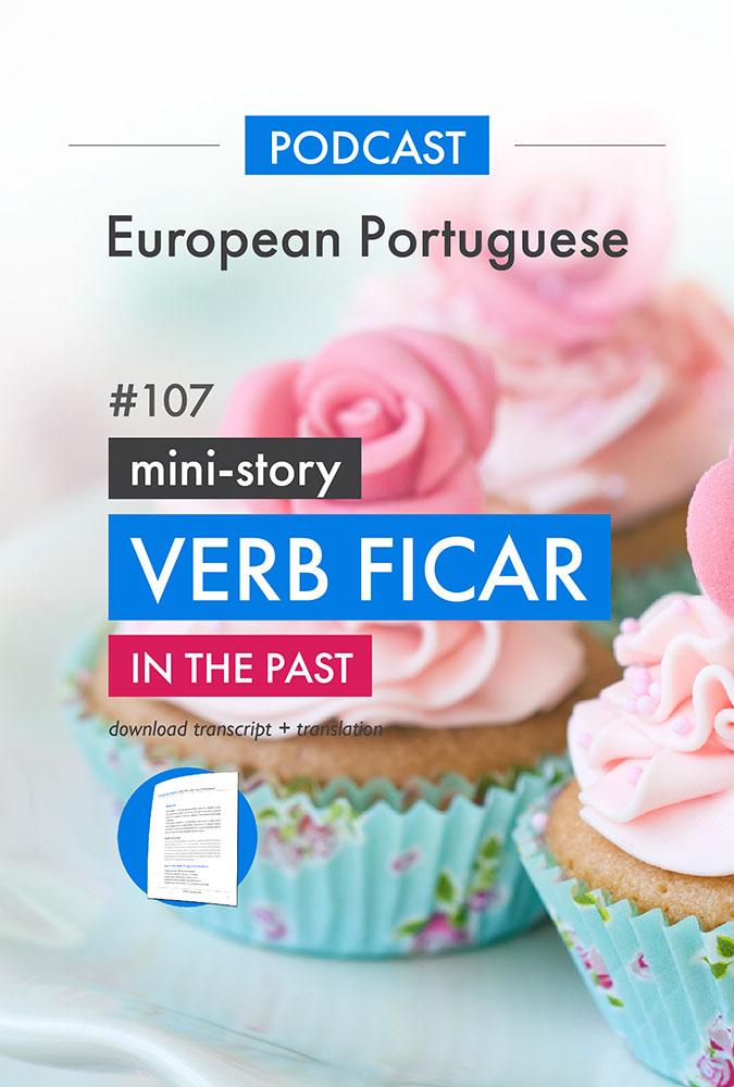 Portuguese-Lab-Podcast-107.jpg
