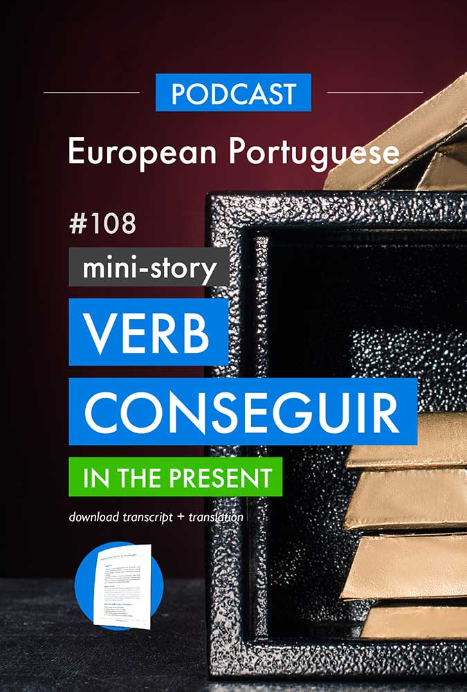 Portuguese-Lab-Podcast-108.jpg