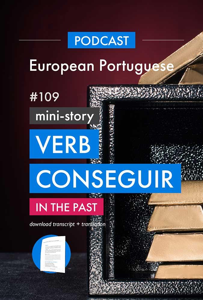 Portuguese-Lab-Podcast-109.jpg