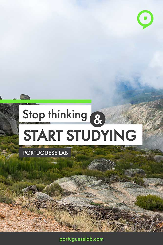 Portuguese-Lab-Blogpost-2-stop-thinking.jpg