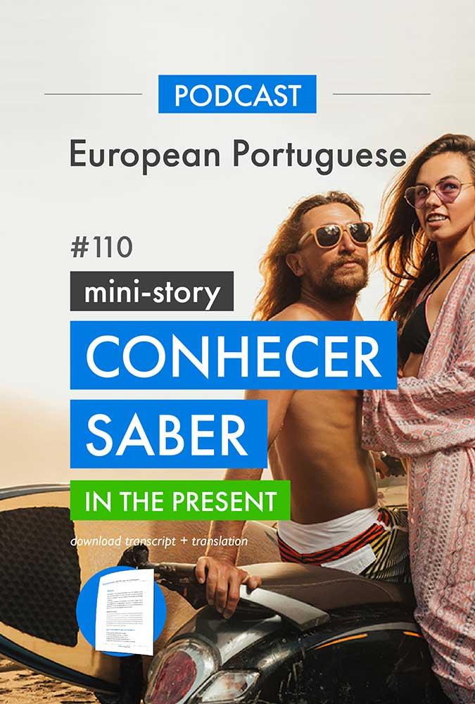 Portuguese-Lab-Podcast-110.jpg