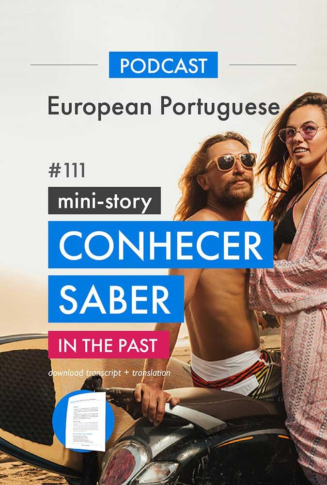 Portuguese-Lab-Podcast-111.jpg
