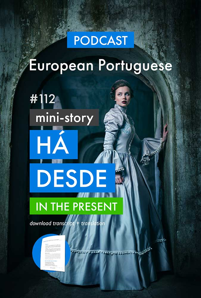 Portuguese-Lab-Podcast-112.jpg