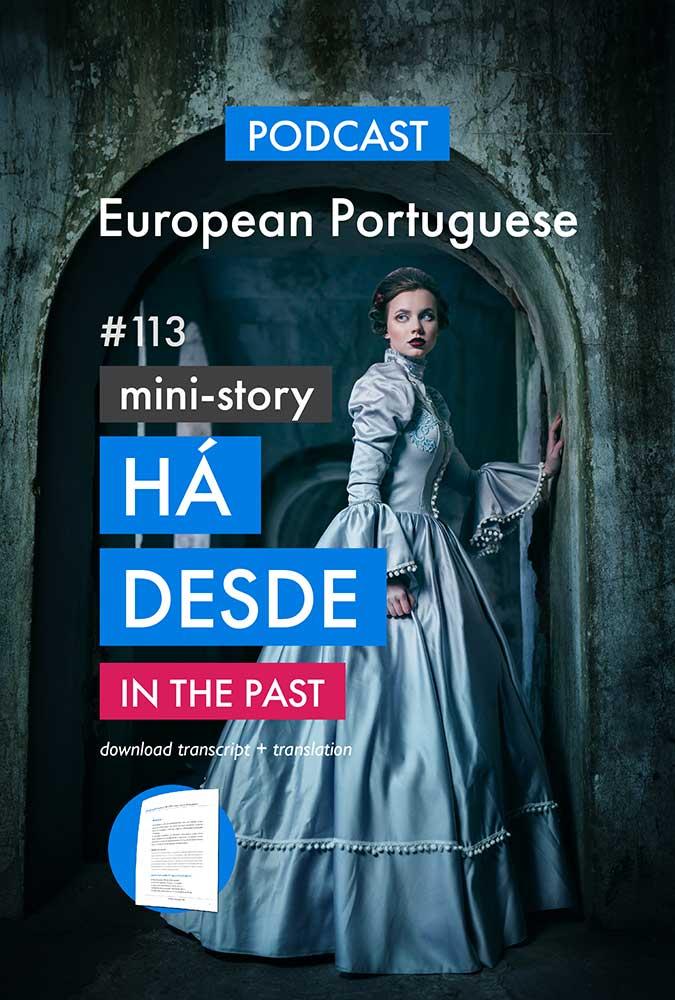 Portuguese-Lab-Podcast-113.jpg