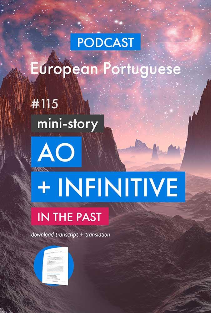 Portuguese-Lab-Podcast-115.jpg