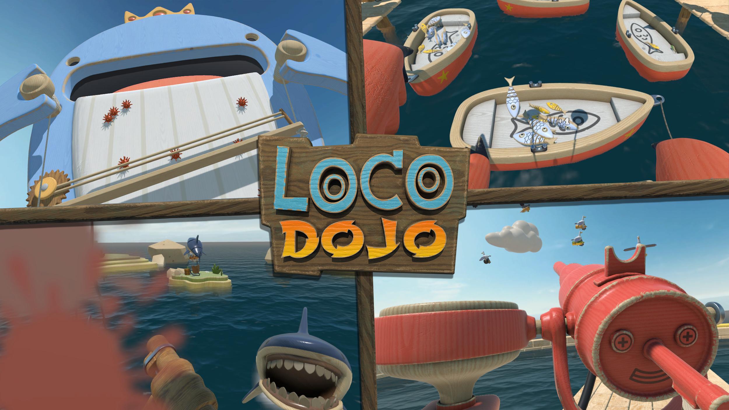 LocoDojoScreenshot_Seaside.png