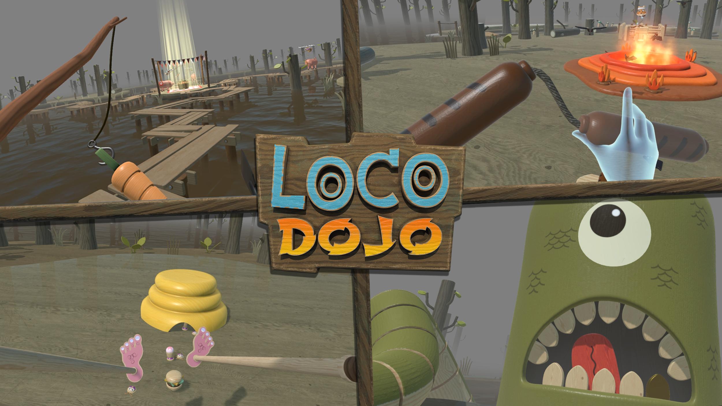 LocoDojoScreenshot_FoggyMarsh.png
