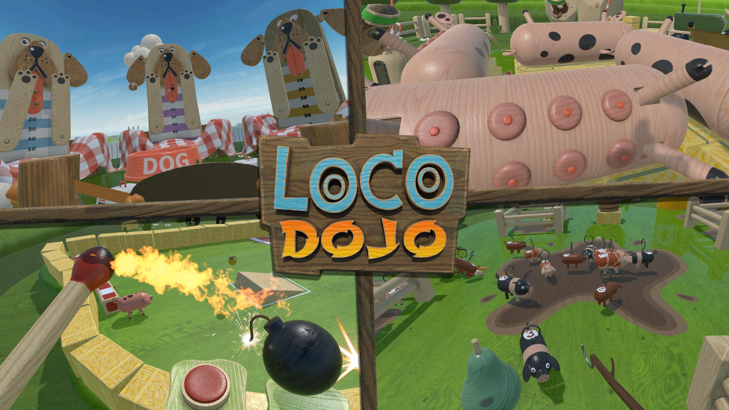 LocoDojoScreenshot_Countryside.png