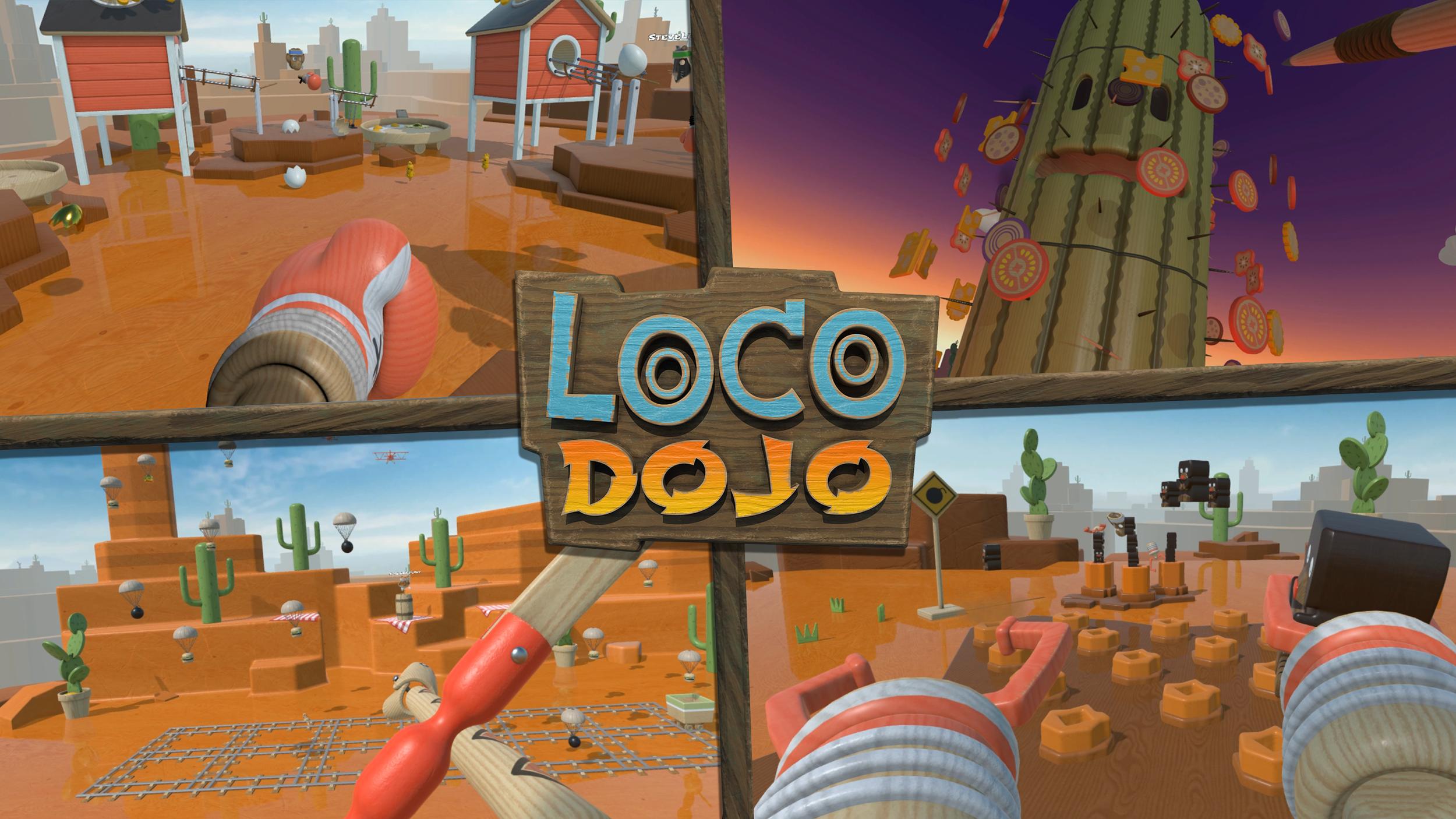 LocoDojoScreenshot_RockyDesert.png
