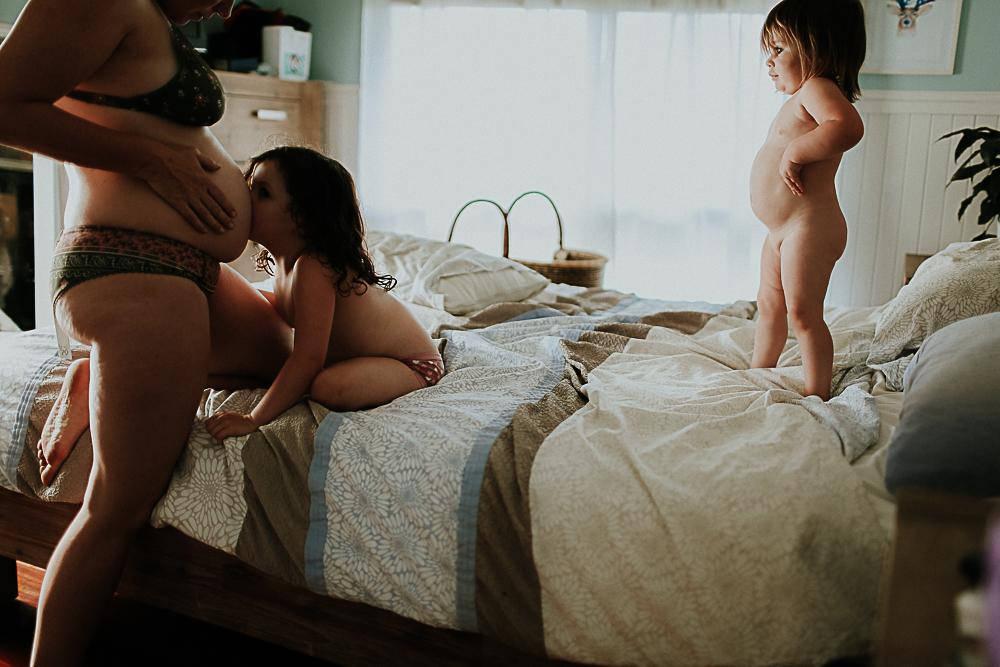 BIRTH PHOTOGRAPHER MELBOURNE-33.jpg