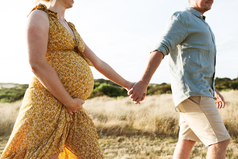 melbourne maternity photographer