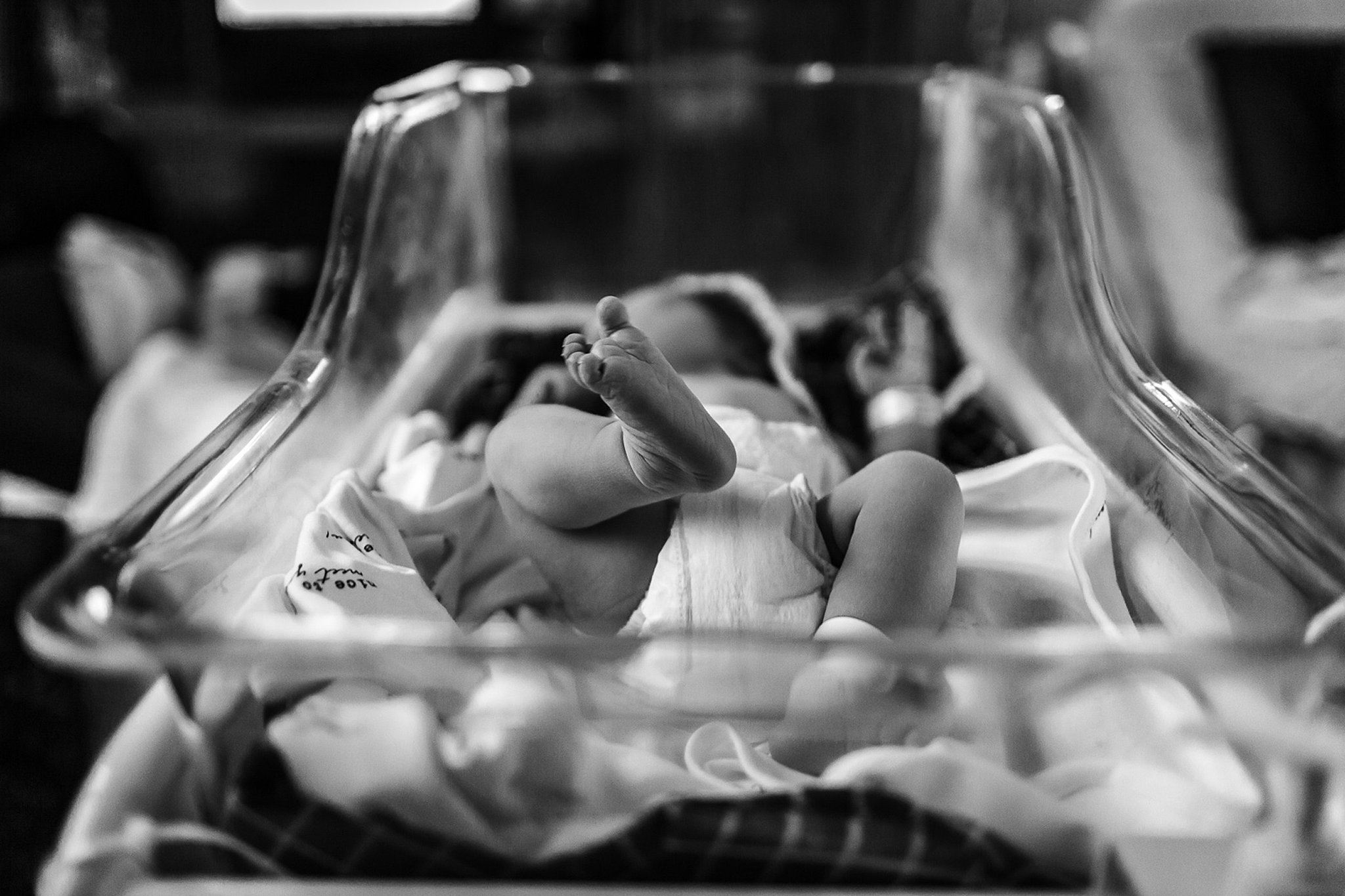 childbirth photography melbourne