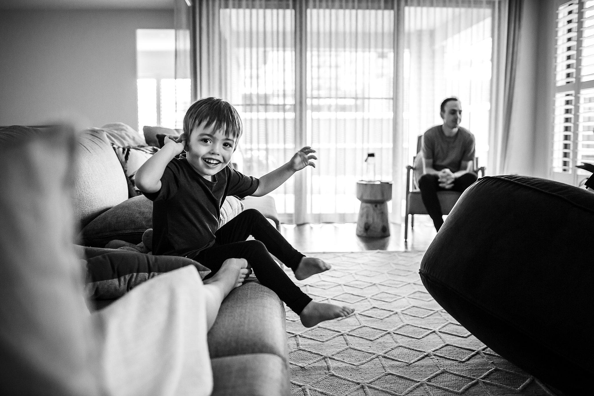 melbourne family photographer.jpg