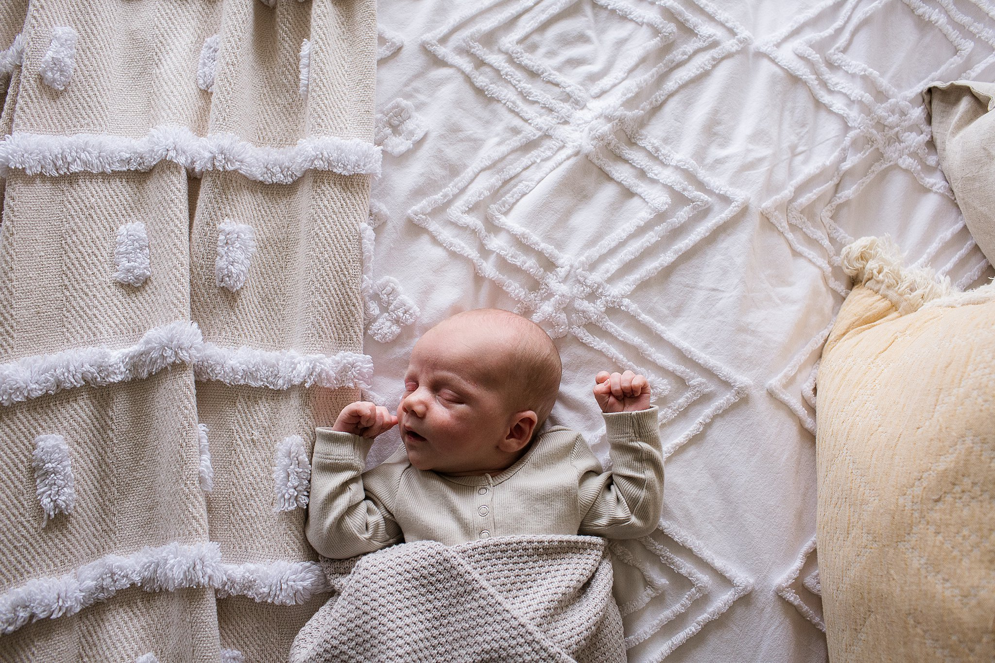 Melbourne birth photography-2.jpg