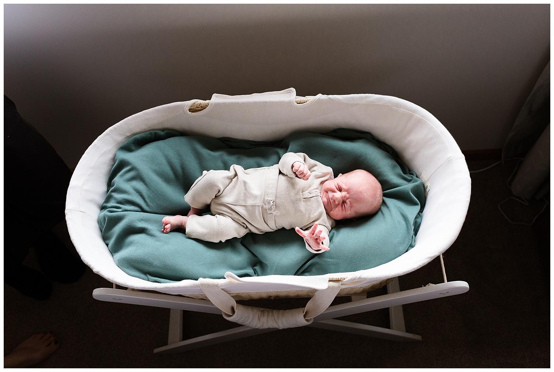 berwick newborn photography.jpg