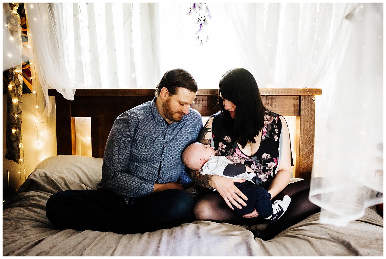leongatha newborn photographer.jpg