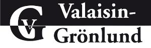 Valaisin Grönlund — ID Helsinki