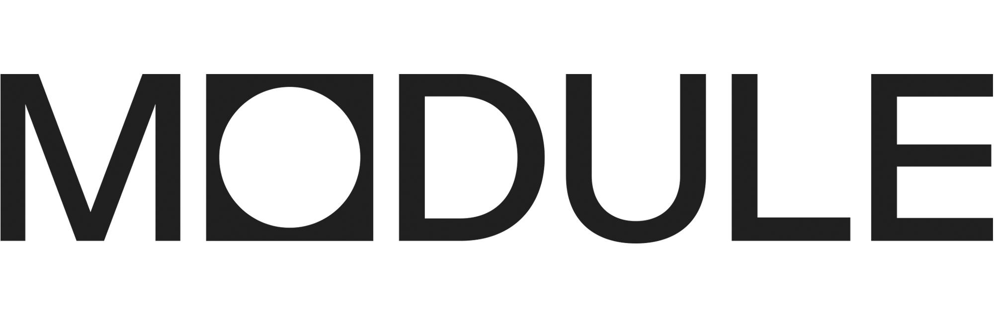 Module_logo_.jpg