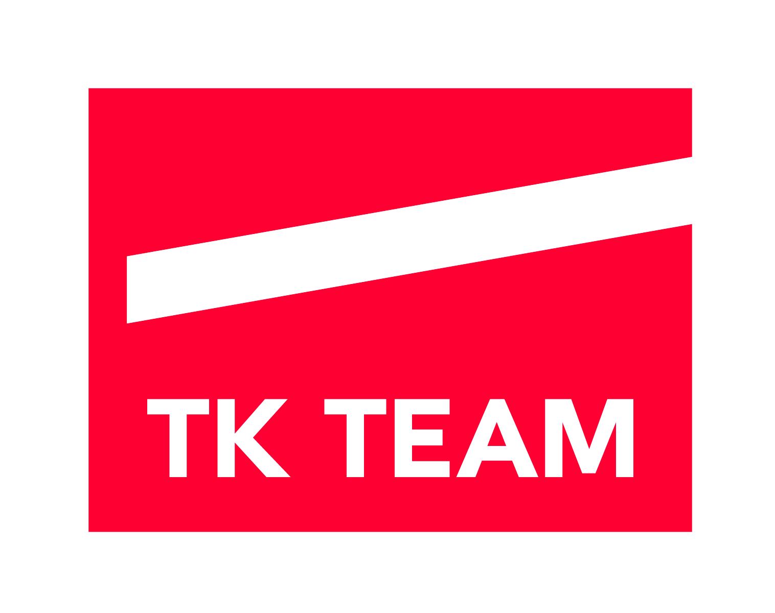 TK-Team_logo_PRINT_CMYK.jpg