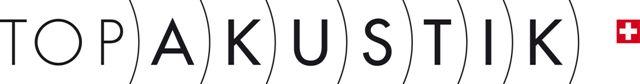 Topakustik logo 2.jpg