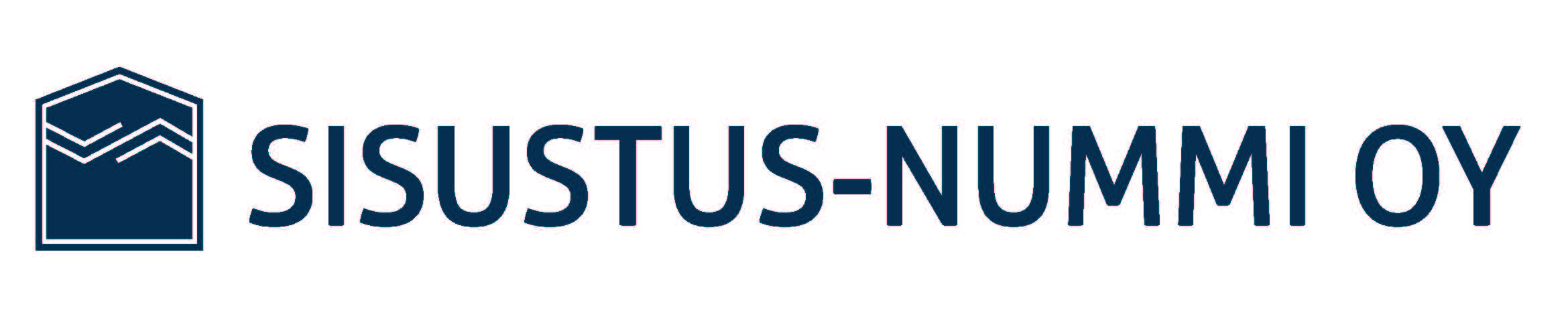 SISUSTUS-NUMMI_logo.jpg