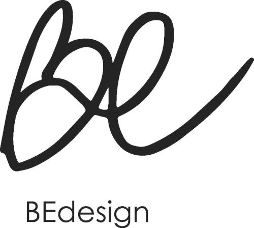 Bedesign_Logo_Musta_vektori_pieni.png