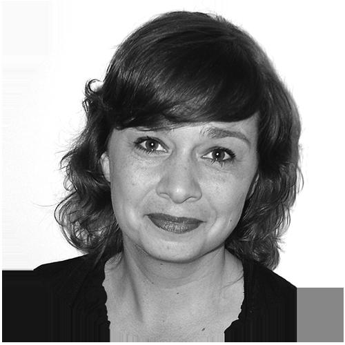 - Liesbeth OltmansCo-founder, Oltmans van Niekerk