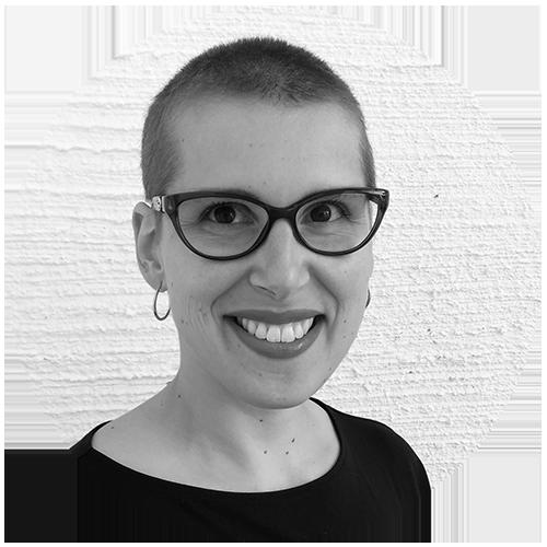 - Johanna KettunenTeollinen muotoilija, operatiivinen johtajaINTO the Nordic Silence