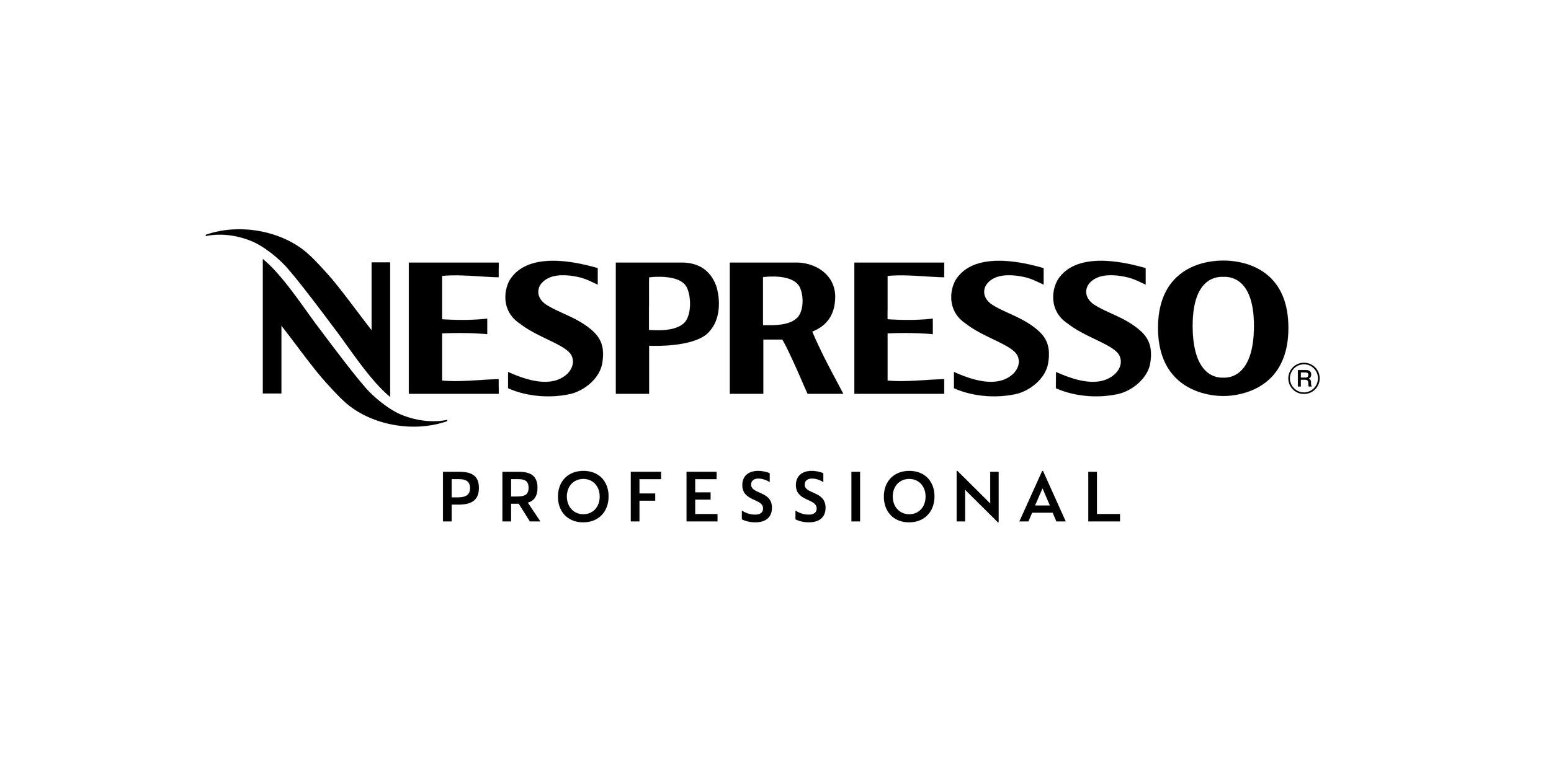 Nespresso® Professional BLACK.jpg