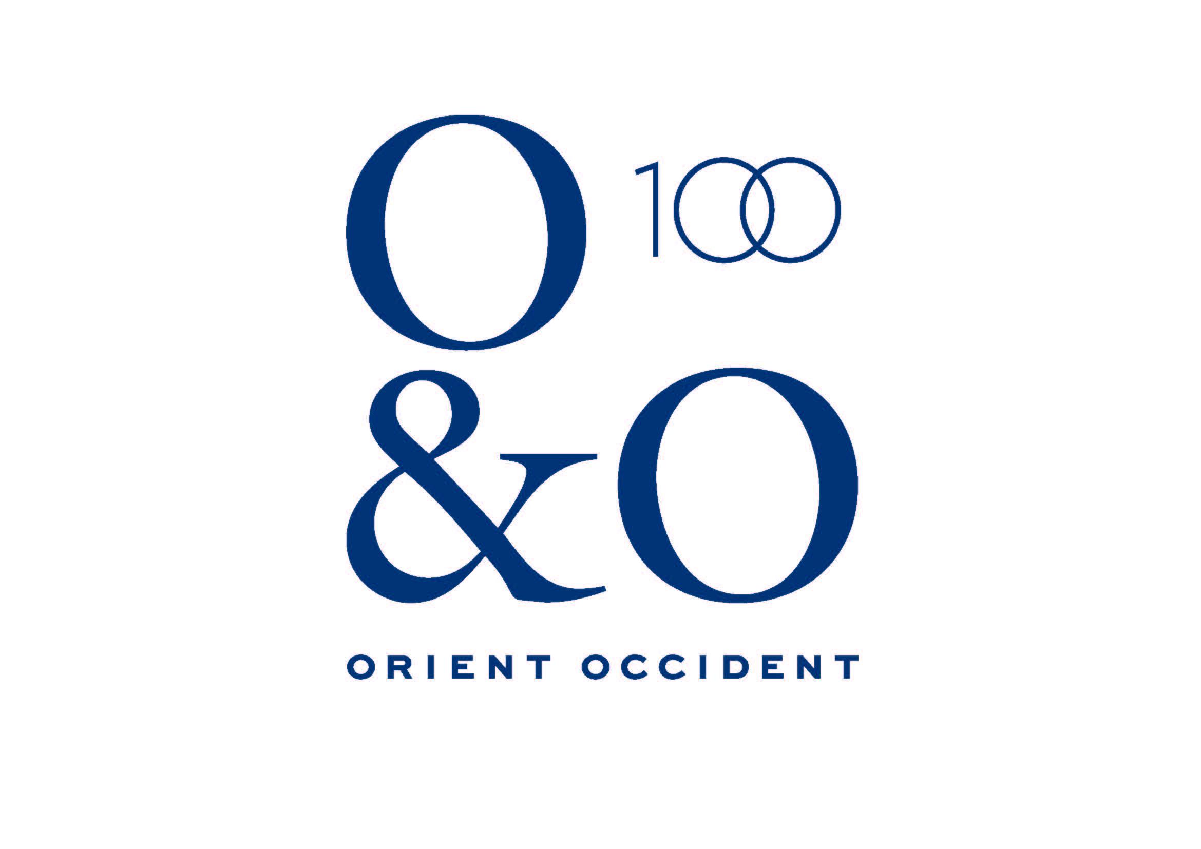 O&O_logo_100th_CMYK_blue_new.jpg