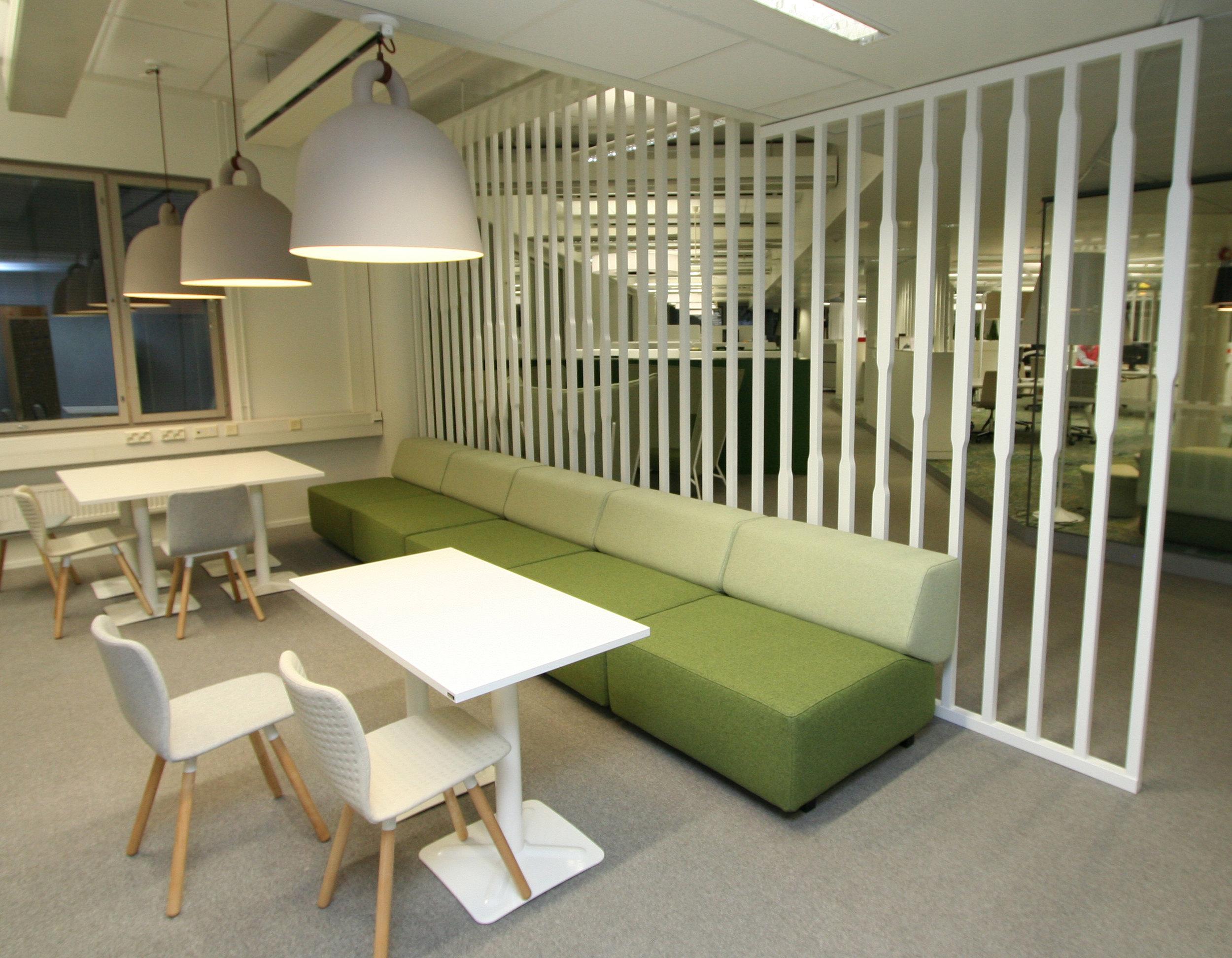 velma toimisto 2.jpg