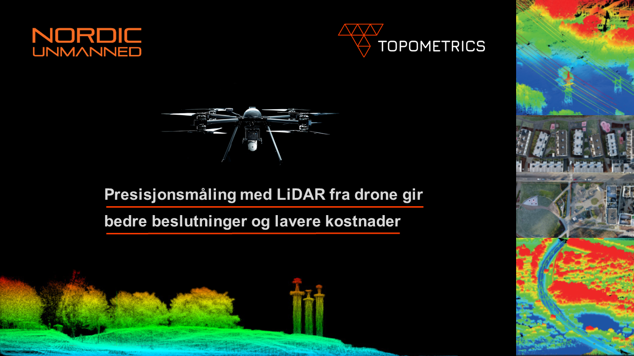 Topometrics by Nordic Unmanned.png