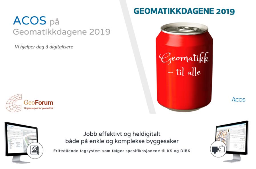 2019-ACOS-GEOFORUM-SUNDVOLLEN (2).png
