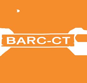 barc_CT_logo_Orange-sm.png